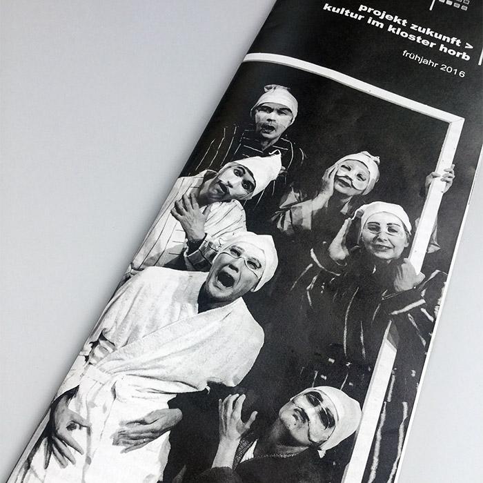 pina-bucci-teatro-programmheft-Kloster_2016